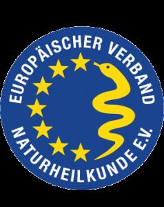 Europäischer Verband Naturheilkunde e.V.